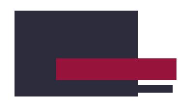 Saint-Jean-de-Luz - Le Sélect